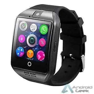 Estão á procura de um Smartwatch? Vejam isto! 3