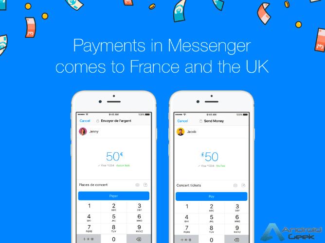 facebook-cancela-o-servico-messenger-payments-no-reino-unido-e-franca-androidgeek-2019-04-18_14-59-21_056935.png