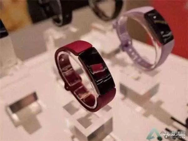 Fitbit irá lançar 4 novos Wearables na China 6