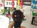 Análise Huawei Watch GT Active. A melhor companhia para a actividade física 17