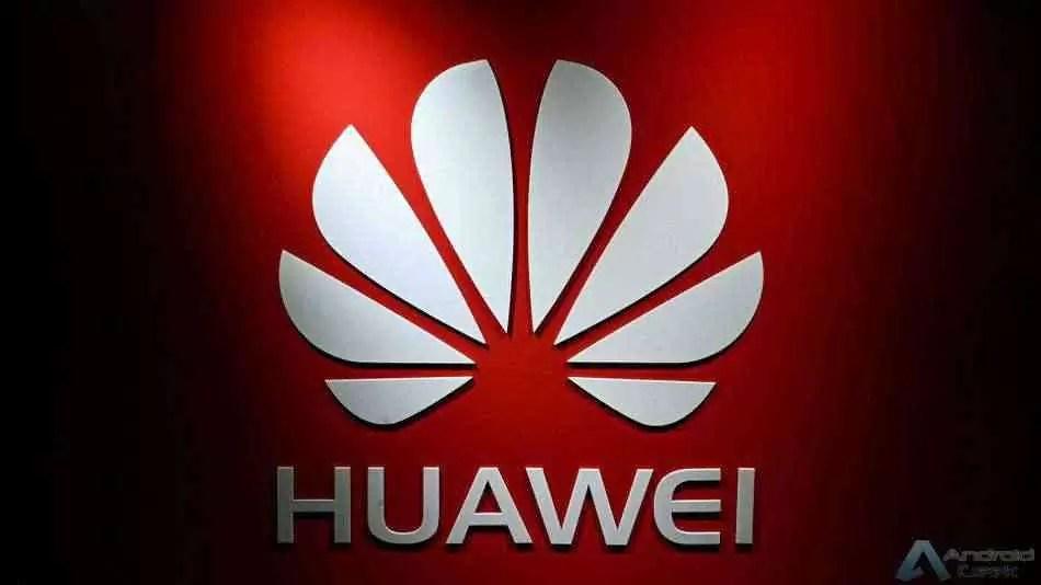 Operadora holandesa KPN assina acordo com Huawei para modernização da rede de rádio móvel para 5G 1