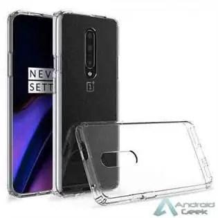 OnePlus-7-Pro-Olixar-Exoshield-case-c
