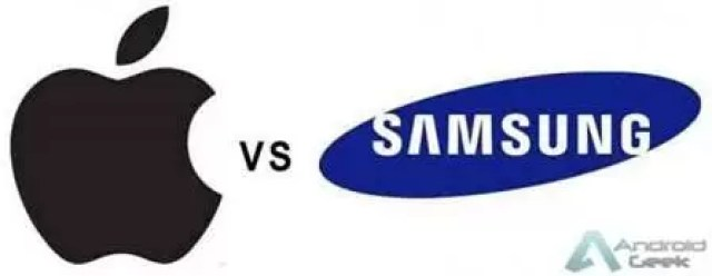 Samsung vai fornecer à Apple modems 5G em 2020 1
