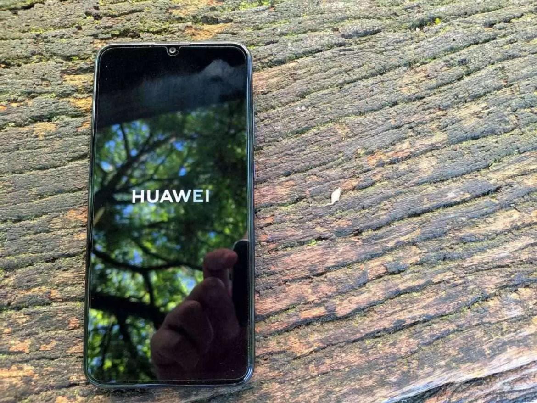 Análise Huawei P Smart+ 2019 - tripla câmara a baixo custo 2