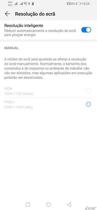Screenshot-20190422-152457-com.android.settings