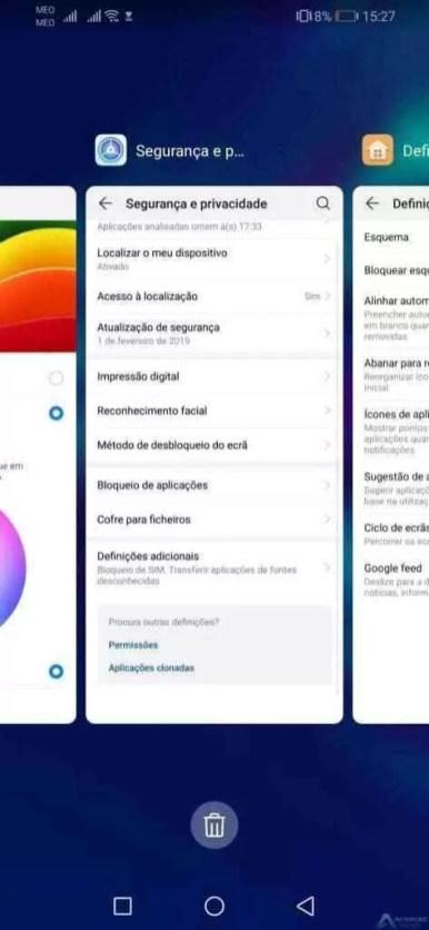 Screenshot-20190422-152701-com.huawei.android.launcher