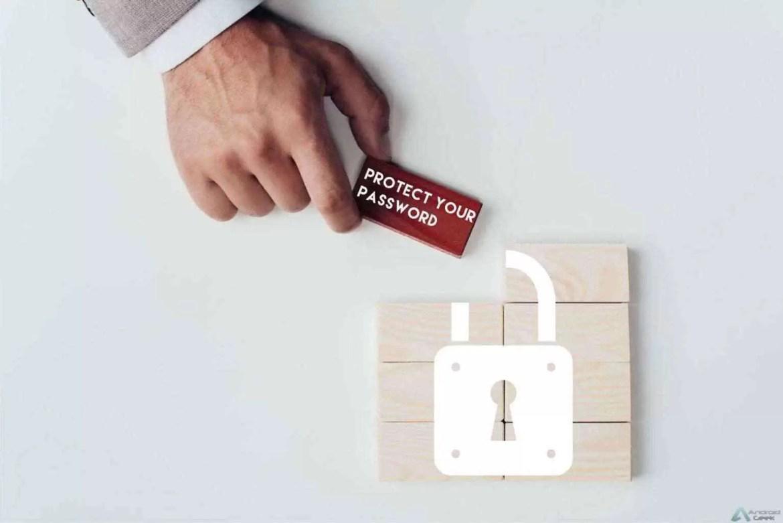Novo Kaspersky Endpoint Security Cloud traz mais controlo de segurança, licenciamento melhorado e escalabilidade para dispositivos móveis 1