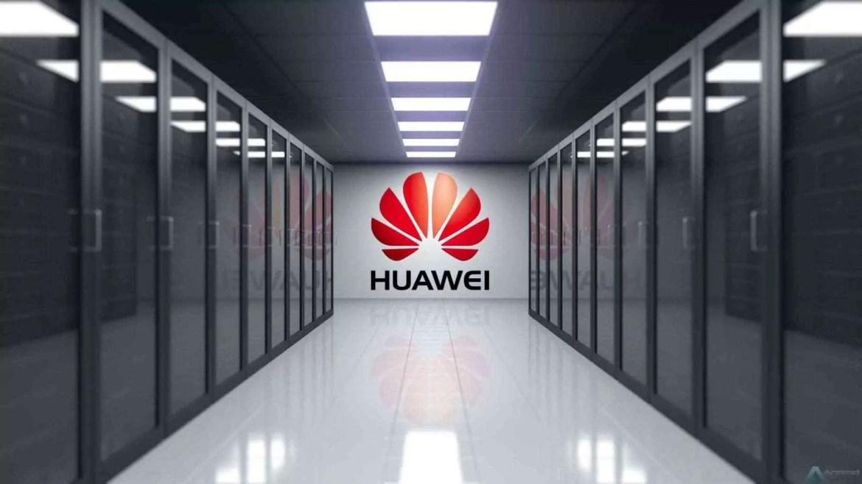 Huawei apoia as Jornadas da Computação Científica 2019 1
