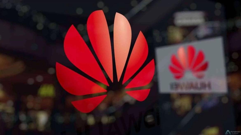 Huawei sem aplicações do Google? 5 cenários possíveis 2