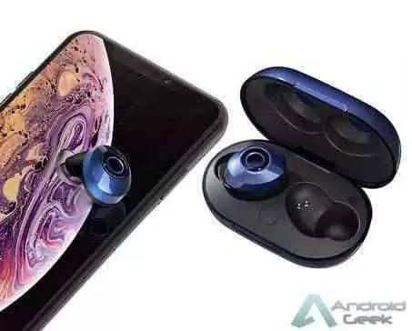 Airpods para Android? Temos muito melhor: Cupões de desconto para fones de ouvido BlitzWolf 5