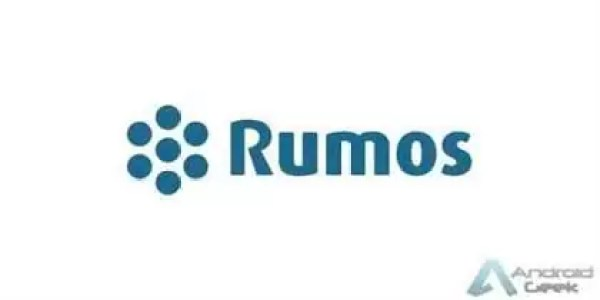 Rumos é parceiro exclusivo da Huawei para soluções formativas em Redes e Sistemas 2