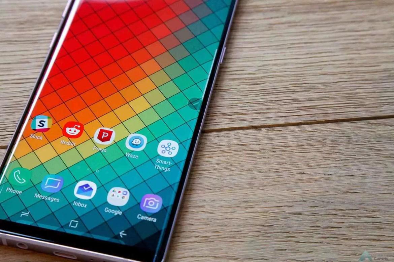 Samsung Galaxy Note 10 vai seduzir com duas novas cores 1
