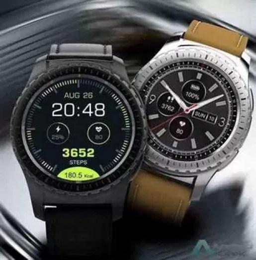 [DEAL ALERT] Smartwatches para todos os gostos a preços acessíveis? Vejam aqui! 3
