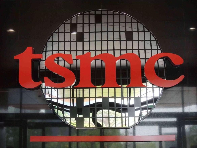TSMC diz que a maioria dos clientes de 7nm farão a transição para o 6nm 1