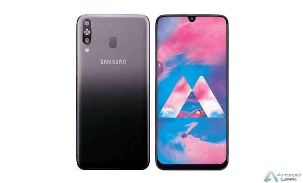 androidgeek-2019-06-24_21-34-39_454209.jpg