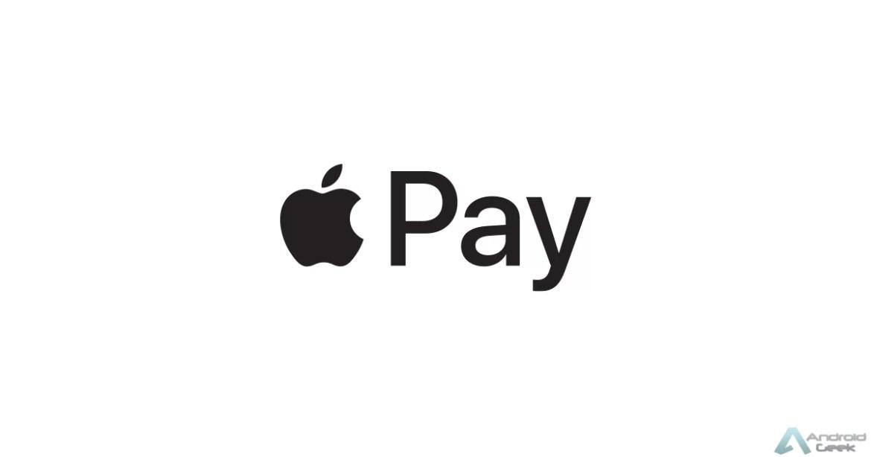 Apple Pay chega aos clientes da Mastercard em Portugal 1