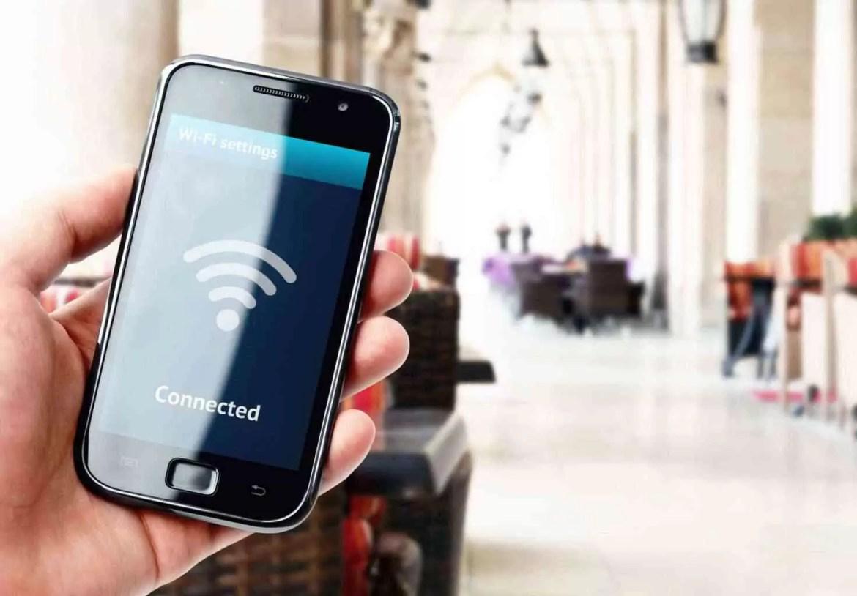 O Wi-Fi faz 20 anos! A devolo explica como tudo começou e o que está por vir 1
