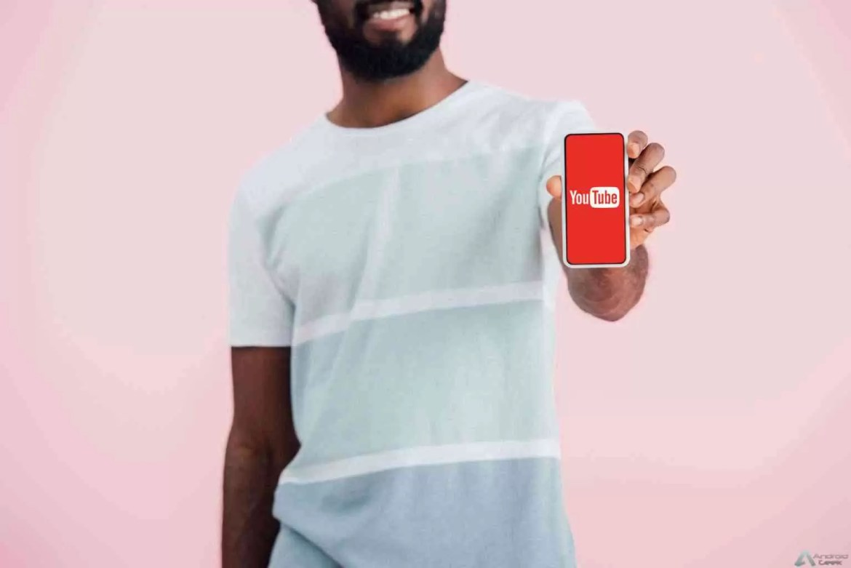 O YouTube mata a contagem exata de subscritores 1