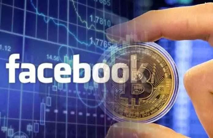 Libra será a criptomoeda do Facebook, e terá apoio de gigantes como Visa, Mastercard e Paypal 1