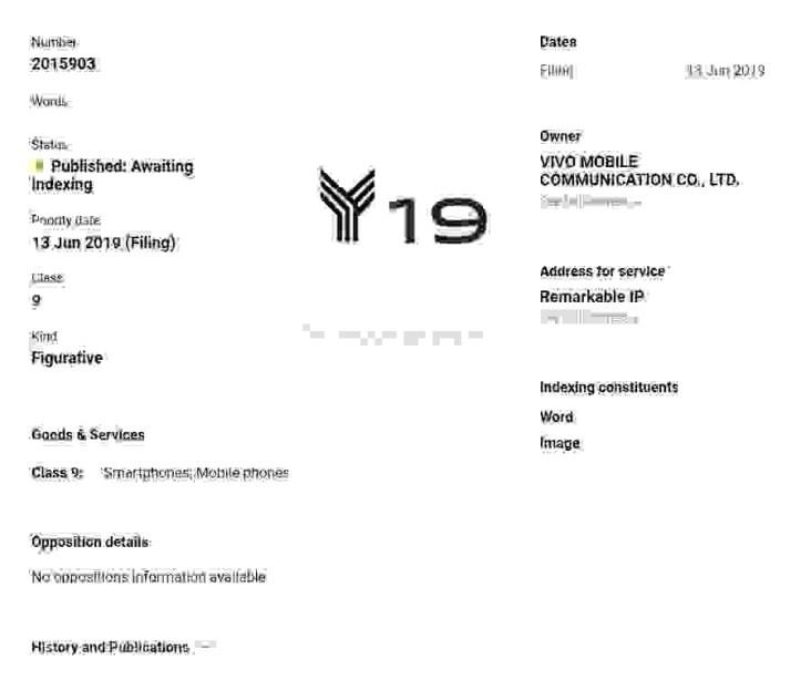 Vivo-Y19-WIPO-2