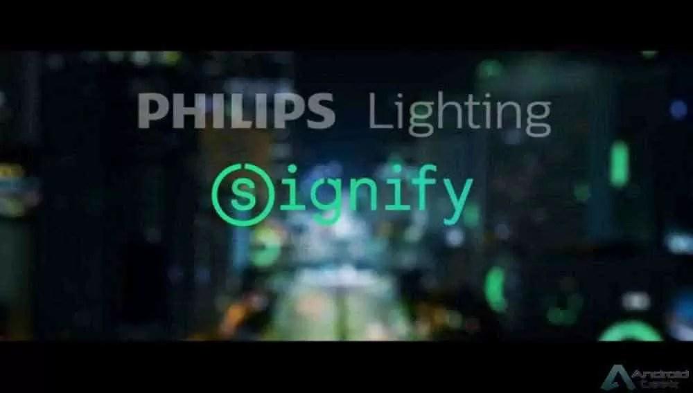 Philips Lighting Portugal apresenta uma montanha de novidades 1