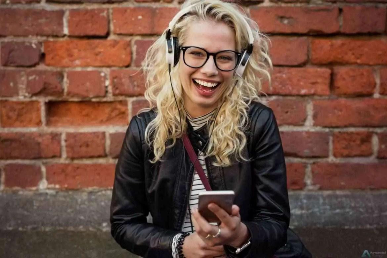 Spotify testa recurso Social Listening, com playlists colaborativas em tempo real 1