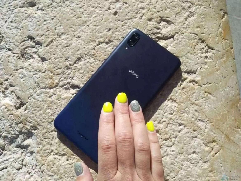Guia como vender o vosso telefone 5