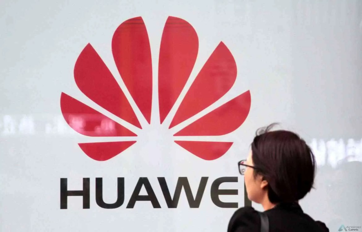 Huawei avança 11 pontos no ranking Fortune Global 500 1