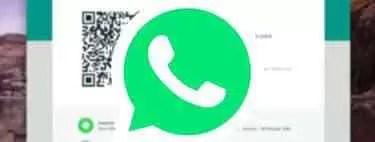 WhatsApp Web vs WhatsApp: o que pode ser feito e o que não está na web em relação ao celular