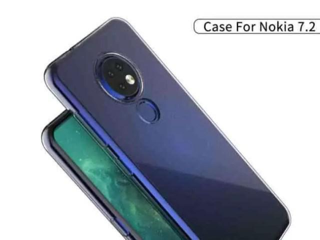 Caso do Nokia 7.2 render b
