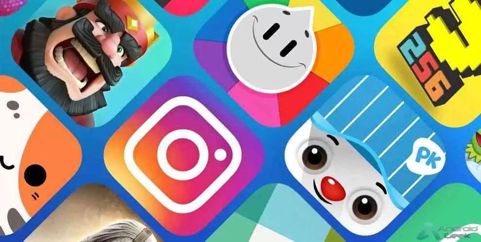 Apple acusada de favorecer as suas próprias aplicações nos resultados da pesquisa da App Store 1