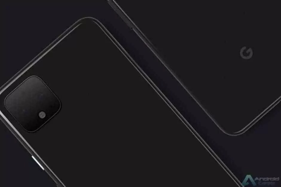 Código encontrado no Android Q aponta para um recurso muito desejado para a câmara Pixel 4 1