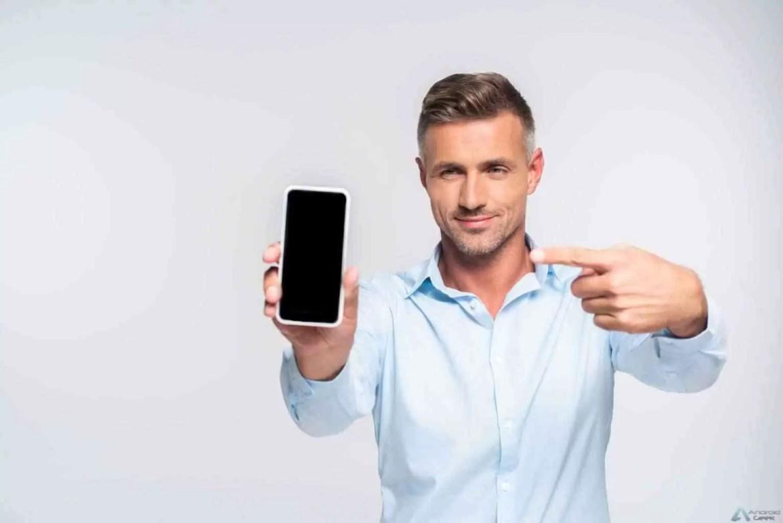 Ecrãs 90 Hz vs 60 Hz: Pode o comum utilizador notar a diferença? 1