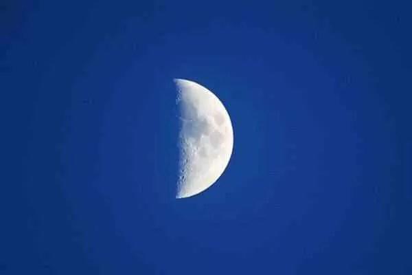 Patente da Huawei revela um método e configuração de câmara para captura vívida da Lua 3