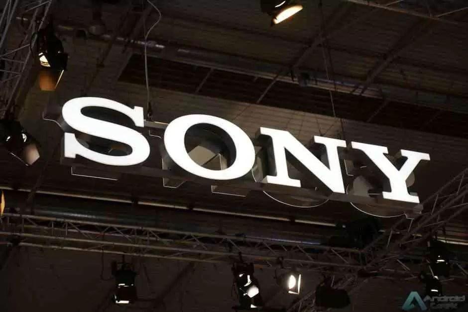 Sony celebra um êxito sem precedentes nos Prémios EISA 2019 1