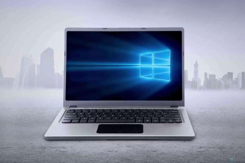 Windows 10 Pro + Office 2016 por cerca de 30€?? Sim, estes 20% de desconto são para ti! 1