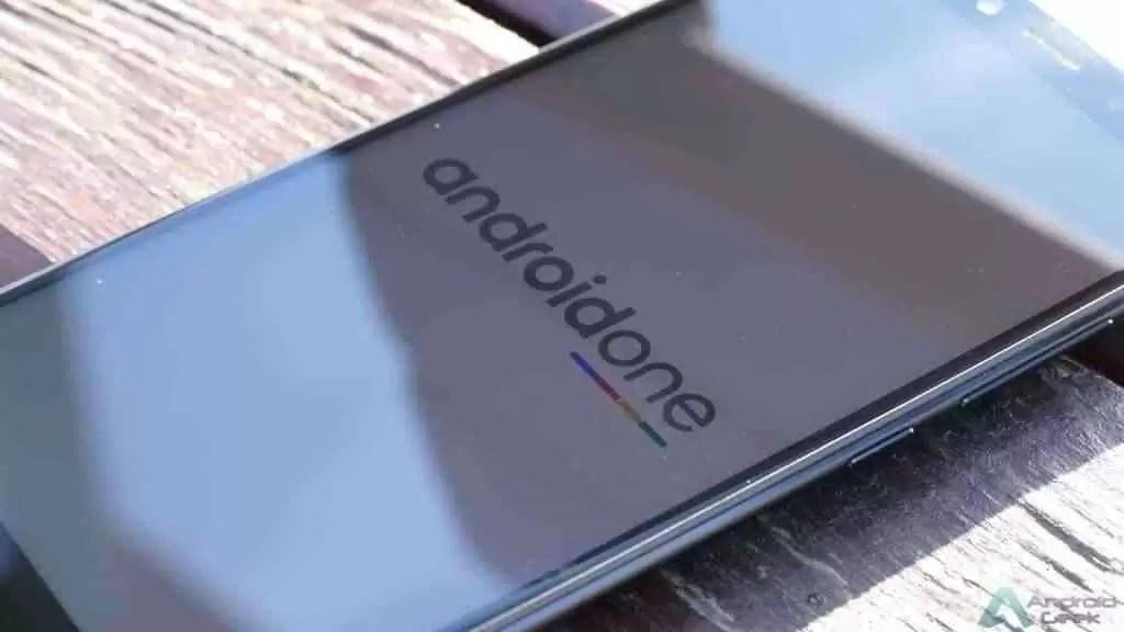 Xiaomi Mi A3 é oficial em Espanha, começa em 249 euros 2
