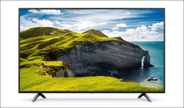 Xiaomi Mi TV 4X Pro