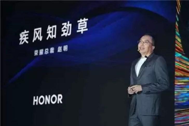Honor TV Smart Screen e Smart Screen PRO lançadas oficialmente 2
