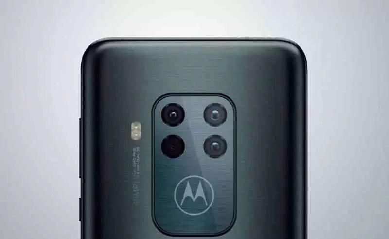 Motorola One Zoom troca Android One pela Alexa evai exibir os seus dotes na IFA 2019 2