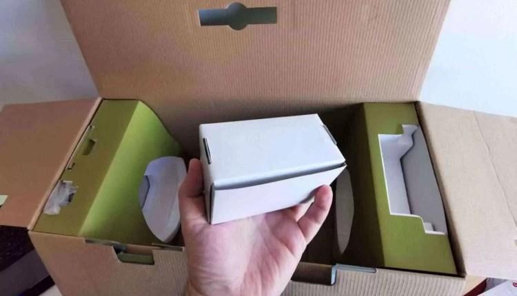 Análise Energy Sistem Outdoor Box Beast - Uma verdadeira Besta de coluna portátil 4