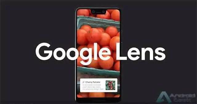A Google pode ser o vosso melhor parceiro nas viagens, passeios ou na gastronomia 4