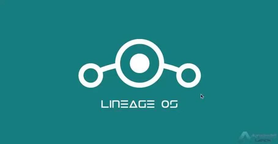 O LineageOS traz Android Pie a mais 13 telefones, a Xiaomi fica excluída indefinidamente 1