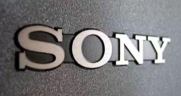 Sony Xperia 2 apresenta a nova função S-Cinetone 1