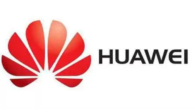Malásia continua a apoiar a Huawei, e planeia usar os seus equipamentos 5G 1