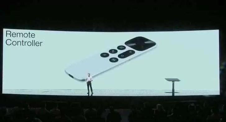 O OnePlus TV é um televisor QLED de 55 polegadas 4K com tecnologia Android, com suporte do Google Assistant e Alexa.