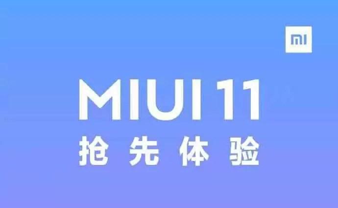 MIUI 11 lançado oficialmente! Apresenta novas ferramentas de design e produtividade em abundância! 16