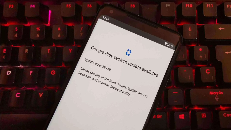 É possível usar o Android sem aplicações e serviços do Google 1
