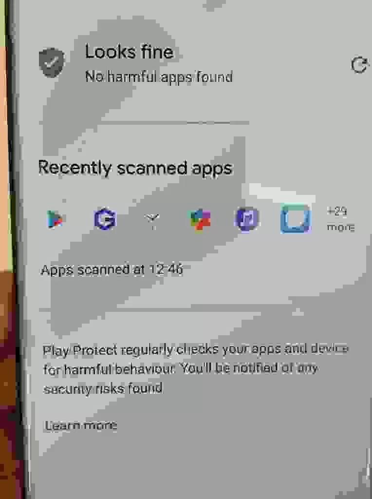 Huawei Mate 30 Pro pode estar a chegar a Portugal 3
