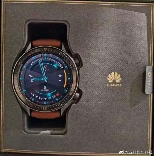 huawi-watch-gt2.jpg